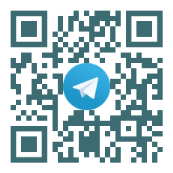 QR-telegram-developer